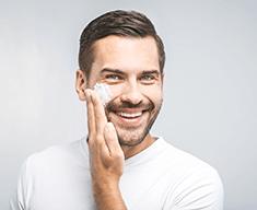 Face Cares