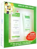 Hyséac K18 40ml + Free Cleansing Gel