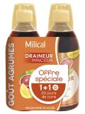 Draineur Minceur Ultra Lot de 2