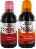 Speed Draineur 500 ml