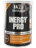 Endurance Inergy Pro 500 g