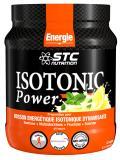 Isotonic Power Boisson Energétique 525 g