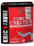 Créatine 3000 mg 500 g