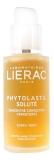 Lierac Phytolastil Solution Stretch Mark Correction Concentrate 75ml