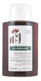 Klorane Shampoo with Quinine and B Vitamins 100ml