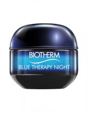 Biotherm Blue Therapy Night Visible Signs of Aging Repair 50ml
