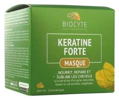 Biocyte Keratine Forte Mask 100ml