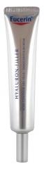 Eucerin Hyaluron-Filler Wrinkle-Filling Eye Cream 15ml