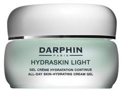 Darphin Hydraskin Light All-Day Skin-Hydrating Cream-Gel 50ml