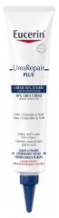 Eucerin UreaRepair PLUS Cream 30% Urea 75ml