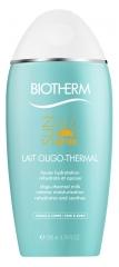 Biotherm Sun After Oligo-Thermal Milk 200ml