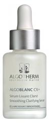 Algotherm Algoblanc Smoothing Clarifying Serum 30ml