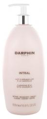 Darphin Intral Cleansing Milk 500ml