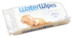 Waterwipes 60 Wipes
