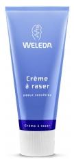 Weleda Shaving Cream 75ml