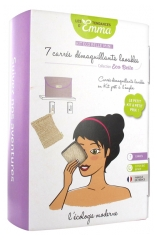 Les Tendances d'Emma Collection Eco Belle Mini Eco Belle Kit