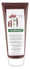 Klorane Conditioner with Quinine and B Vitamins 200ml