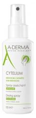 Aderma Cytelium Drying Spray Soothing 100ml