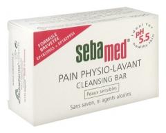 Sebamed Cleansing Bar 150g