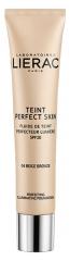 Lierac Teint Perfect Skin Perfecting Illuminating Foundation SPF 20 30ml