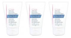 Ducray Ictyane Hand Cream 3 x 50ml