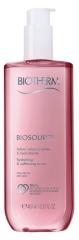 Biotherm Biosource 24H Hydrating & Softening Toner 400ml