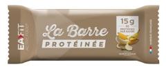 Eafit The Protein Bar 46g