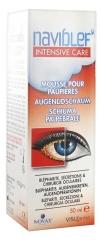 Novax Pharma Naviblef Intensive Care Eyelids Foam 50ml