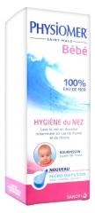 Physiomer Nasal Hygiene Baby Micro-Diffusion 115ml