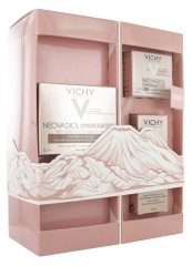 Vichy Neovadiol Substitutive Complex Care Neck and Face Redensifying Dry Skin 50ml + 2 Offered Cares