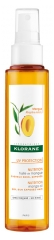 Klorane Mango Oil 125ml