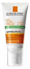 La Roche-Posay Anthelios XL SPF 50+ Anti-Shine Dry Touch Gel Cream 50ml