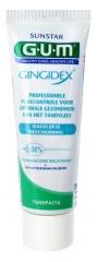 GUM Gingidex Toothpaste 75ml