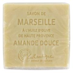 Lothantique Marseille Soap Fragranced 100g
