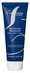 Embryolisse for Men Energizing Shower Gel 200ml