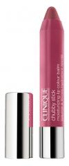 Clinique Chubby Stick Moisturizing Lip Color Balm 3g