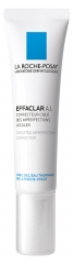 La Roche-Posay Effaclar A.I. Targeted Imperfection Corrector 15ml