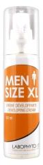 Labophyto Men Size XL Developing Cream 60ml