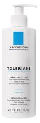 La Roche-Posay Toleriane Dermo Cleanser 400ml