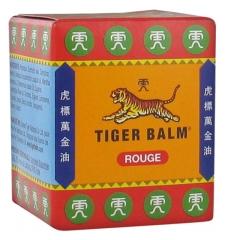 Tiger Balm Red 30g