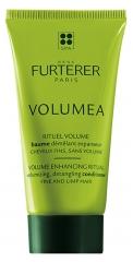 Furterer Volumea Volume Enhancing Ritual Volumizing Conditioner 30ml