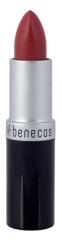 Benecos Lipstick 4,5g