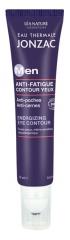Eau de Jonzac Men Anti-Fatigue Energizing Eye Contour 15ml