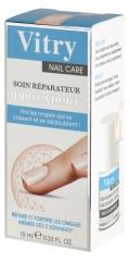 Vitry Nail Repair Care Pro'Expert 10ml