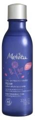 Melvita Rose Extraordinary Water Organic Plumping Serum Lotion 100ml