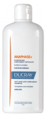 Ducray Anaphase+ Anti-Hair Loss Complement Shampoo 400ml