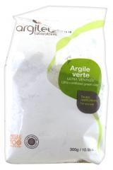 Argiletz Ultra-Ventilated Green Clay 300g