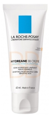 La Roche-Posay Hydreane BB Cream 40ml