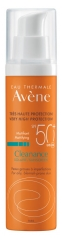 Avène Cleanance Sun Care SPF 50+ 50ml