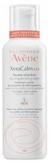 Avène XeraCalm AD Lipid-Replenishing Balm 400ml